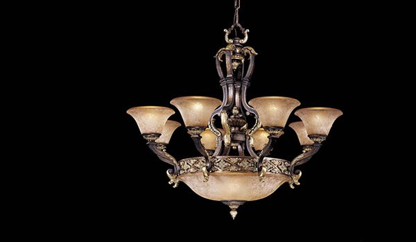 Presenting Collections From The Metropolitan Lighting Fixture Co. Original  Masterpieces Provided The Inspiration For Our Comprehensive Line Of  Chandeliers, ...